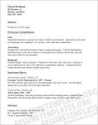 sample resume proofreader editor cheap scholarship essay