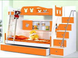toddler bed unique childrens bedroom furniture set decoration full size of toddler bed unique childrens bedroom furniture set decoration with simple three bunk