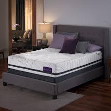 Tempurpedic Adjustable Bed Reviews Bedroom Tempurpedic Adjustable Beds Serta Adjustable Bed