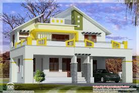 modern kerala style houses house design plans