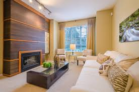 Wood Walls In Bedroom 51 Grand Living Room Interior Designs