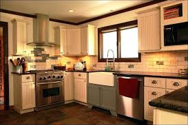 42 inch kitchen sink 42 inch kitchen sink kitchen 42 sink base cabinet in unfinished oak