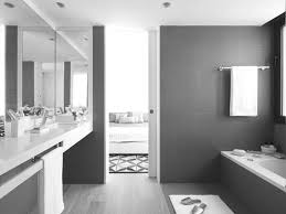 bathroom 97 best sleek black and white bathroom decor models