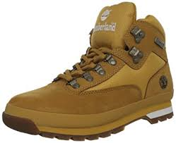 buy timberland boots from china amazon com timberland s boot hiking boots