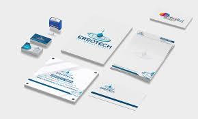 logo design agentur umbrellaz design agentur