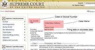 ny pattern jury instructions lexis docket research lillian goldman law library