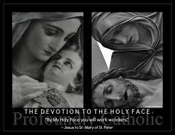 holy devotion devotion to the holy jesus to sr of st