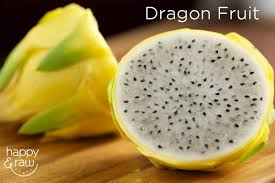 fruit similar to lychee tropical fruit archives laura dawn happy u0026 raw