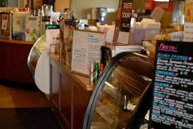 Dsc 0410 Jpg Cafe Royal Menu