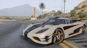 ferrari koenigsegg 2015 koenigsegg agera one 1 add on dials spyder animated