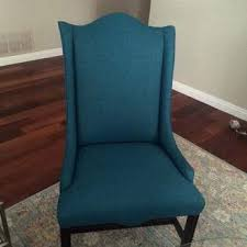 Upholstery Repairs Melbourne Leather Upholstery Near Me Sofa Upholstery Repair Near Me Chair