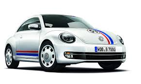 volkswagen bug 2013 volkswagen beetle reviews specs u0026 prices top speed