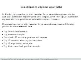 sample engineer resumes qa sample resumes unforgettable quality assurance resume examples