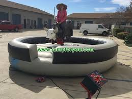 rentals in orange county cheap mechanical bull rentals los angeles orange county azusa