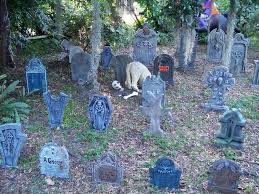 368 best cemetery inspiration images on cemetery