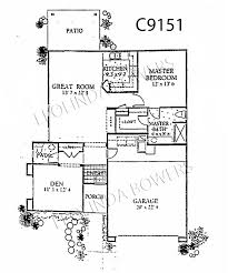 find sun city grand monterra floor plans u2013 leolinda bowers realtor