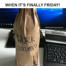 Happy Friday Memes - happy friday meme the mocking memes