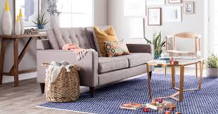 Matching Rug And Curtains Your Everything Guide To Buying An Area Rug Overstock Com