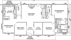 floor plans for ranch style home floor plans ranch style homes stylist design ideas modular home