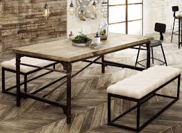 Sofa Desk Table by Diamond Sofa Dixon Dining Table U0026 Reviews Wayfair