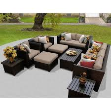 fabulous wicker patio furniture blogs outdoor in sets decor 16