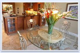 glass top to protect wood table custom glass table tops los angeles ca new century glass