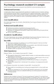 cv and cover letter care assistant cv health care assistant child care assistant