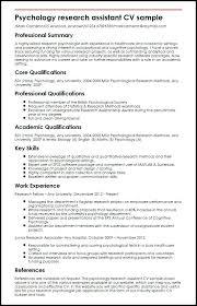 cv letter care assistant cv health care assistant child care assistant