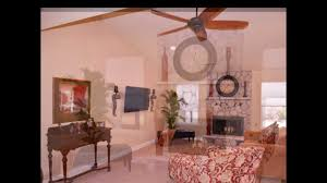remodel u0026 design living room dining room and kitchen youtube