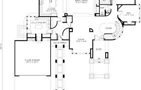 large 2 bedroom house plans two bedroom house plan playmania