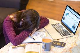 travel planning images Travel research how much travel stress do people experience on jpg