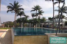 modern beach front 3 story house for sale in hua hinpranburi modern beach front 3 story house for sale in hua hin