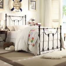 180 best day beds images on pinterest daybeds headboards and 3