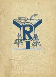 riverhead high school yearbook 1940 riverhead high school yearbook online riverhead ny classmates