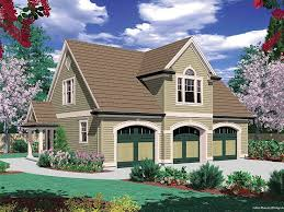 Detached Garage Apartment Floor Plans 179 Best Garage Apartment Plans Images On Pinterest Garage