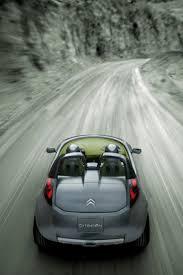 cars honda extreme concept 2006 10 best mitsubishi concept cars images on pinterest car biking
