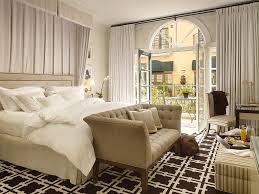 luxury pure white spanish style bedding with white burlap modern