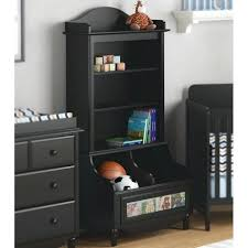 bookcase creative toy storage idea 21 bookshelf and toy storage