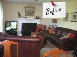 tv placement marvelous arranging furniture in small living room furniture