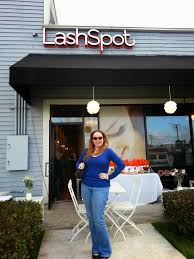 Hair Extensions In Costa Mesa by Lash Spot U2013 Eyelash Extension Spa And More Dani U0027s Decadent Deals