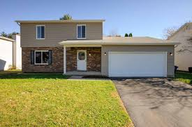 3520 countryview drive canal winchester oh 43110 aim realty