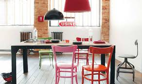 Reclaimed Dining Chairs 5 Chic Diy Makeovers For Your Dining Chairs Eatwell101
