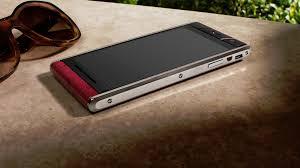 vertu phone wallpaper vertu aster smartphone mobile phone sunglasses hd
