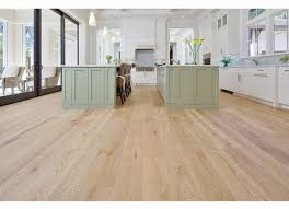 15 best floor stain options images on floor stain