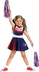 Halloween Costumes Kid Girls Cheerleader Halloween Costumes Girls Kids Gothic