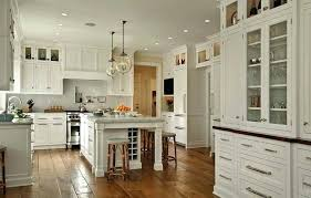 Diy White Kitchen Cabinets by Built In Kitchen Cabinets U2013 Fitbooster Me