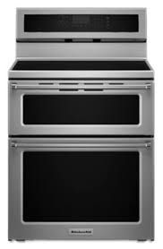 Bosch Induction Cooktop Review Best Electric Induction Range Deals 2017 Reviews Ratings