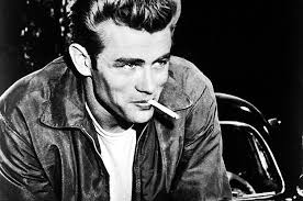classic hollywood 14 ridiculously hot actors from classic hollywood movies