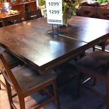 mor furniture dining table perfect mor furniture dining tables astonishing decoration zinc
