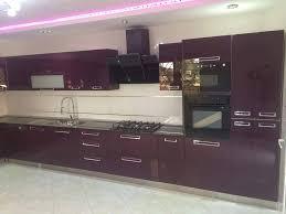 cuisine photo moderne cuisine moderne annaba home